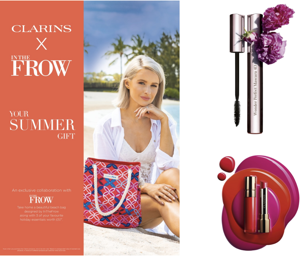 clarins-promotion-and-new-products