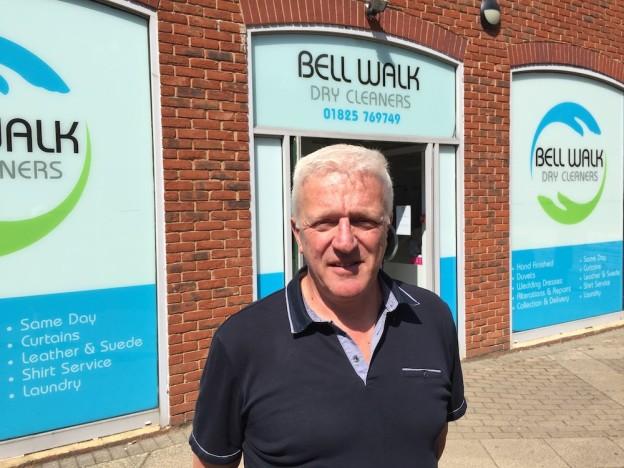 glen-dixon-bell-walk-dry-cleaners