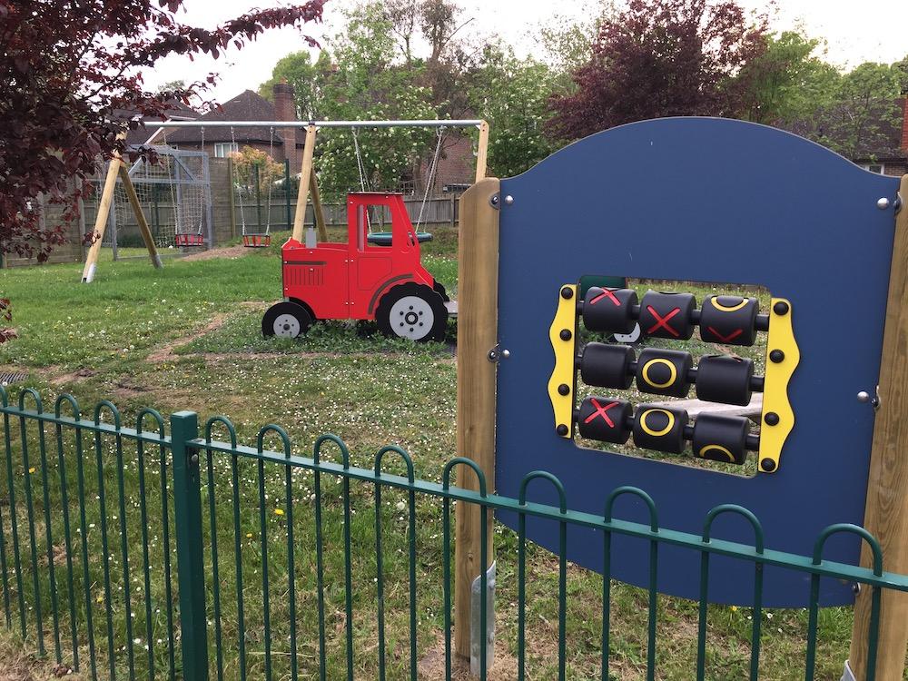 parklands-play-area-maresfield-2