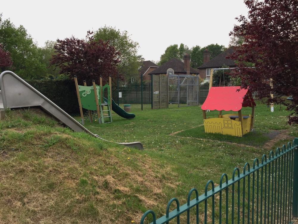 parklands-play-area-maresfield-3
