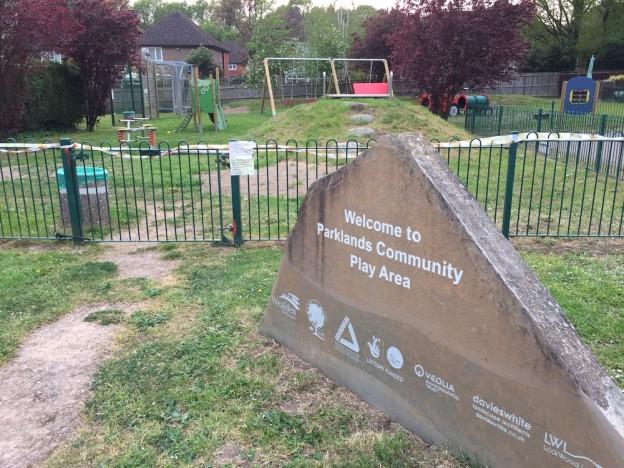 parklands-play-area-maresfield