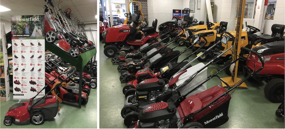pp-estates-tractors-mowers