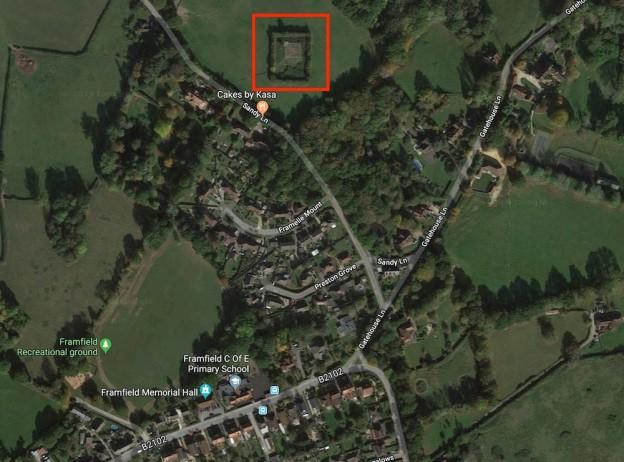 reservoir-redundant-framfield-planning-application