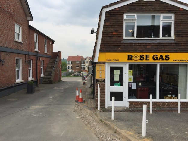 rose-gas-buxted-homes-1