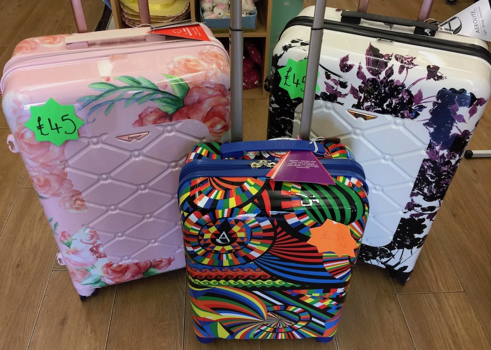 something-for-everyone-luggage