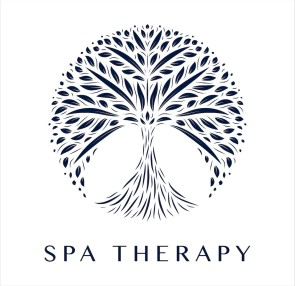 spa-therapy-logo
