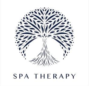spa-therapy-logo