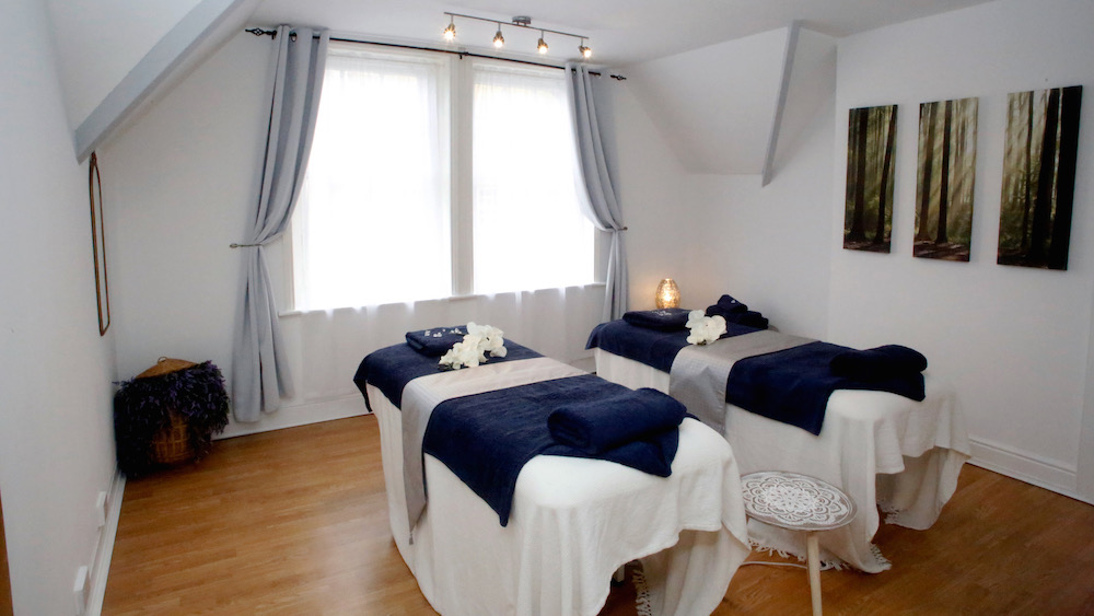 spa-therapy-premium-listing-5