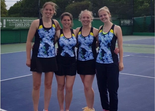tennis-kate-smith-kyra-dunford-jane-lavender-emily-gordon