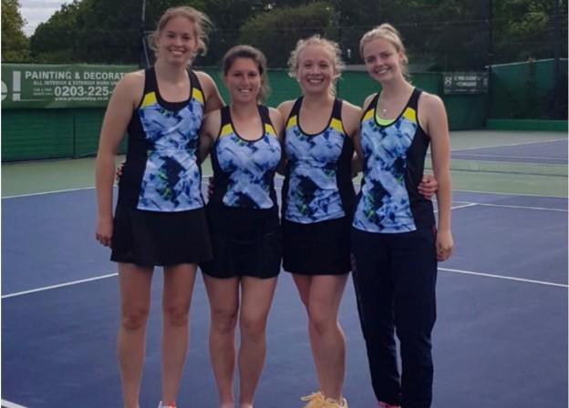 tennis-kate-smith-kyra-dunford-jane-lavender-emily-gordon