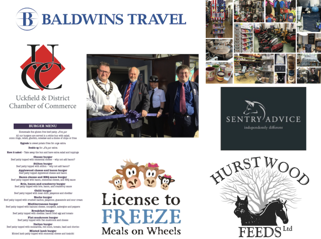 uckfield-business-news-collage-may-2019