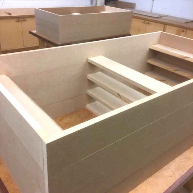 uckfield-framing-funhouse-mirrors-2