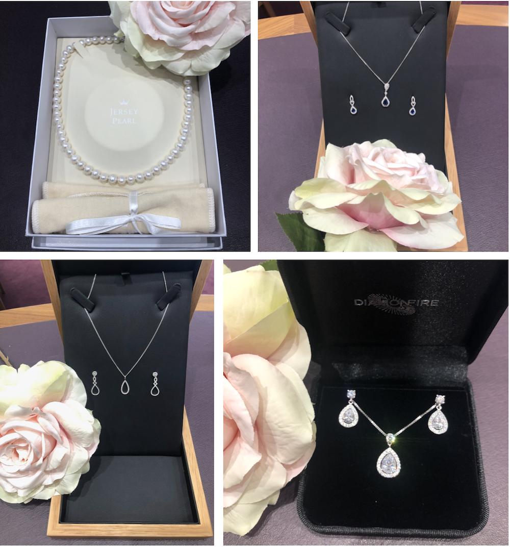 we-clark-&-son-wedding-jewellery