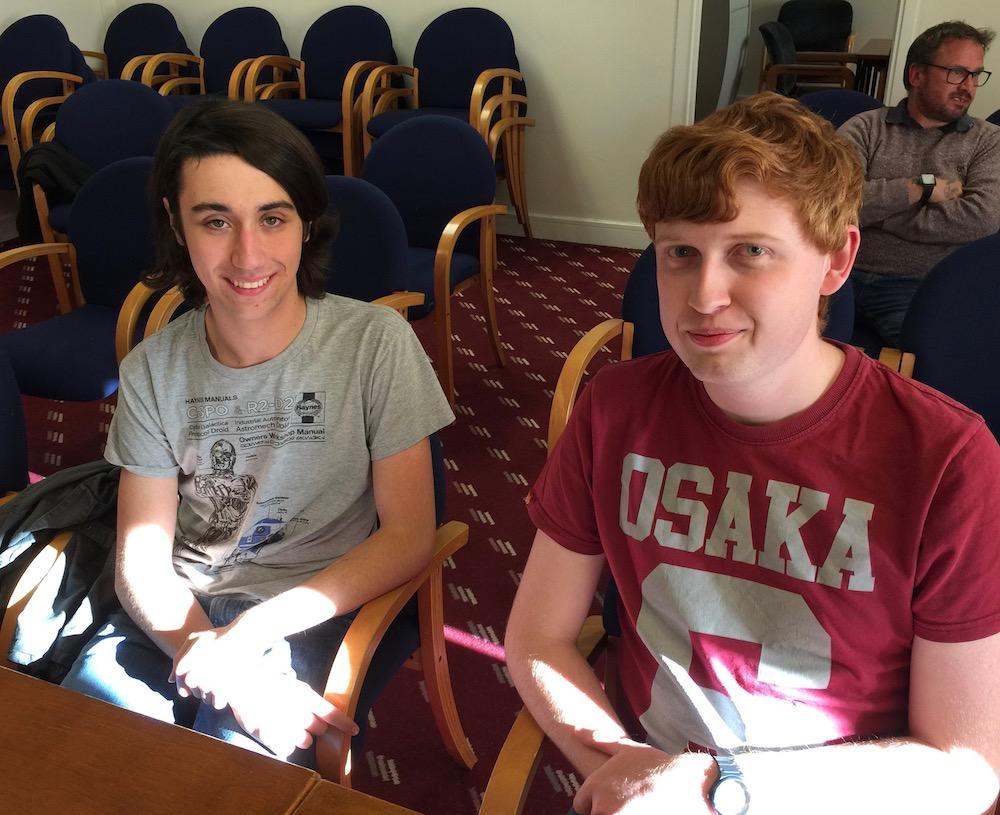 youth-councillors-lewis-westwood-flood-ashley-brunsdon