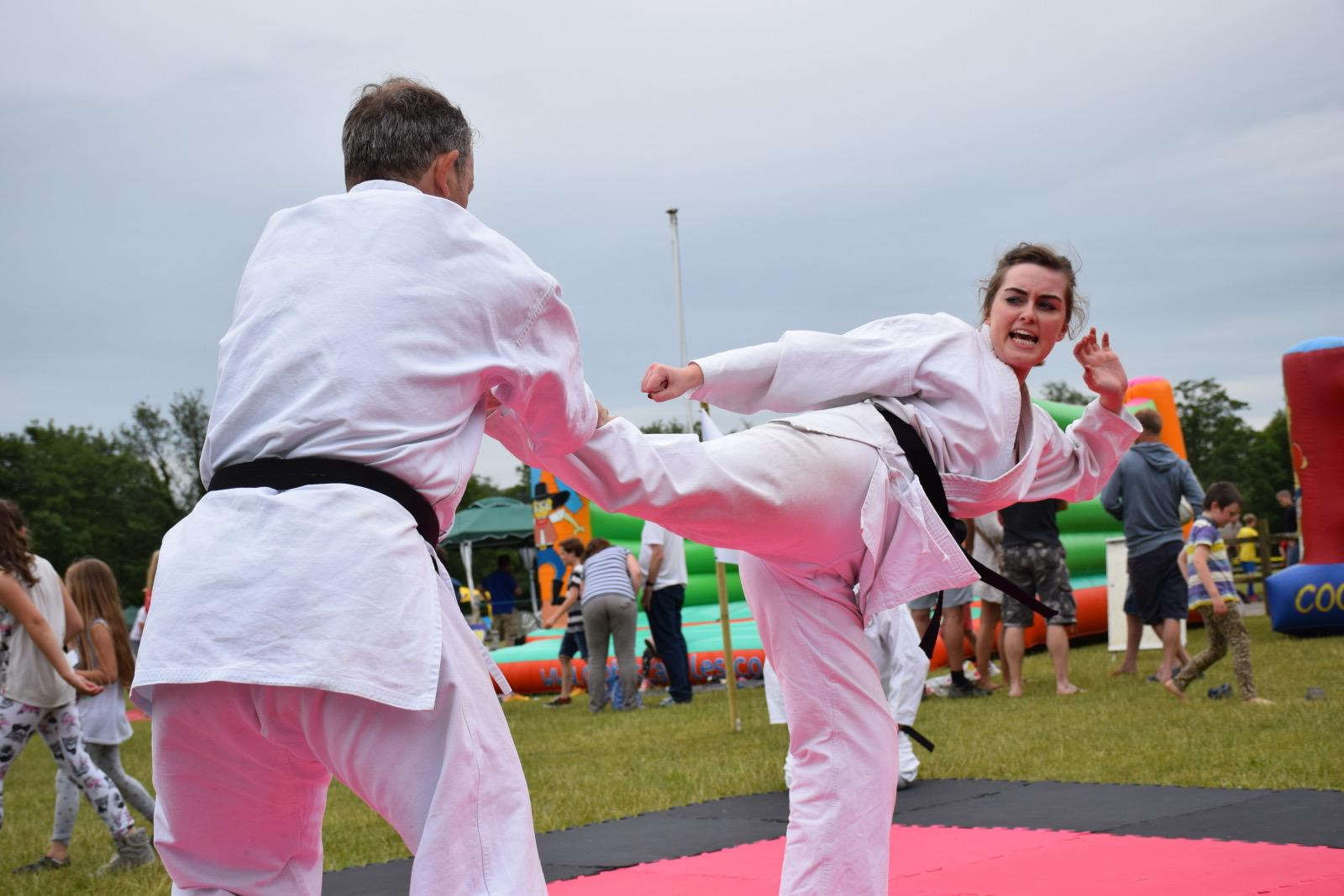 active-uckfield-judo