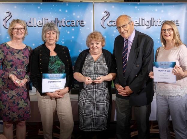 candlelight-care-awards