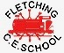fletching primary school (1)