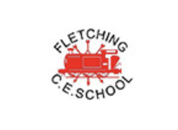 fletching-primary-school-logo