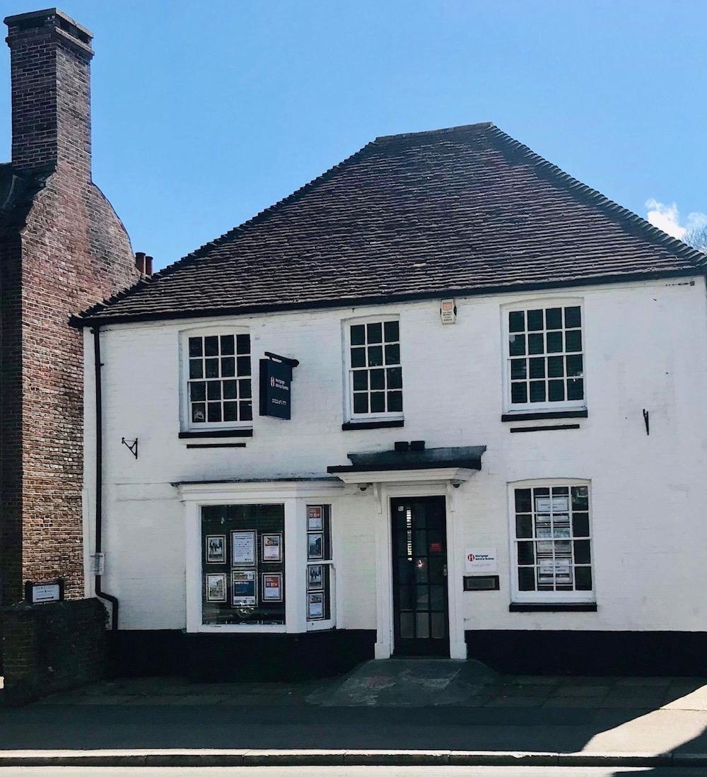 mortgage-advice-bureau-hailsham
