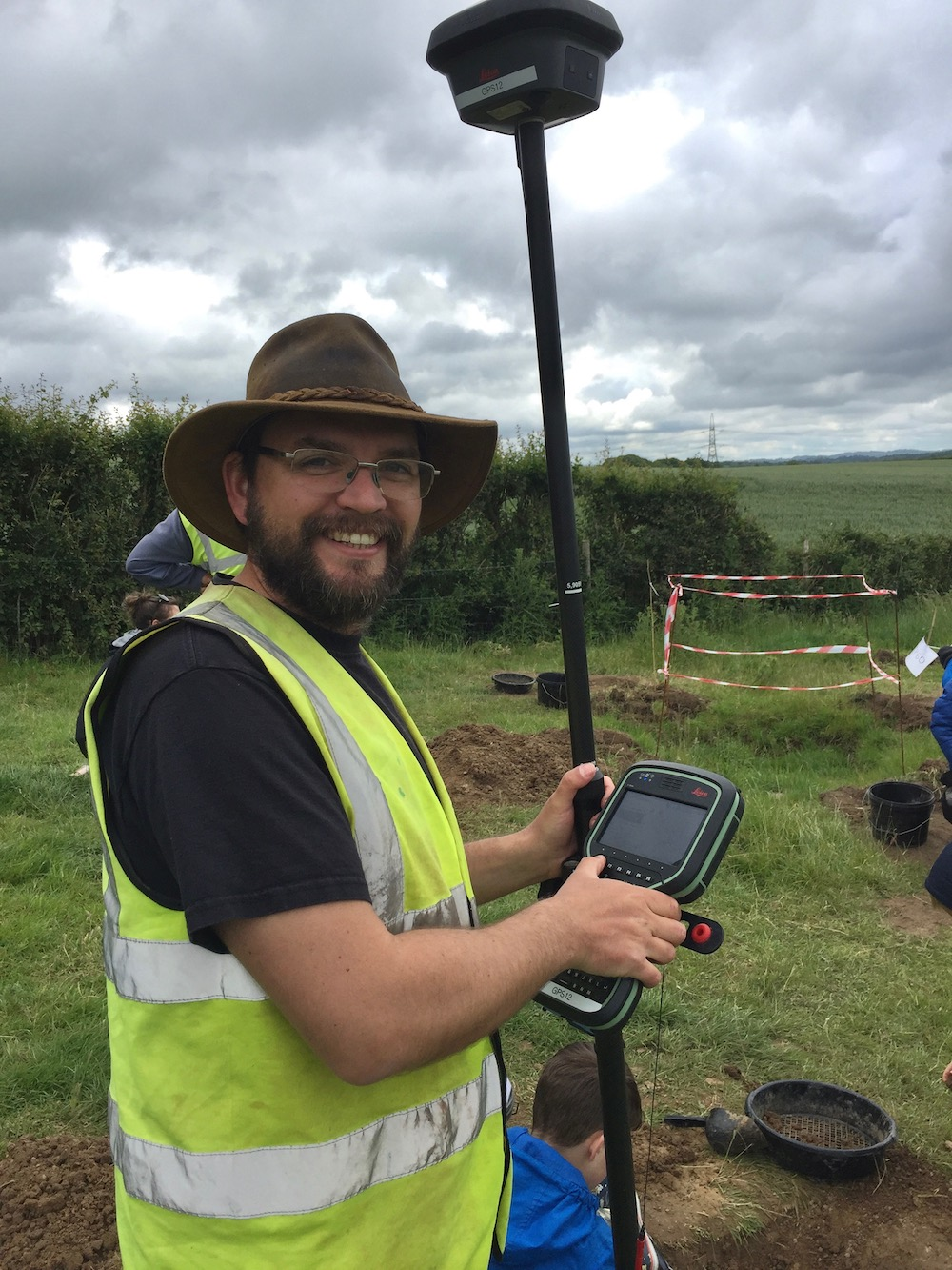 newick-archaeology-surveyor-john-cook