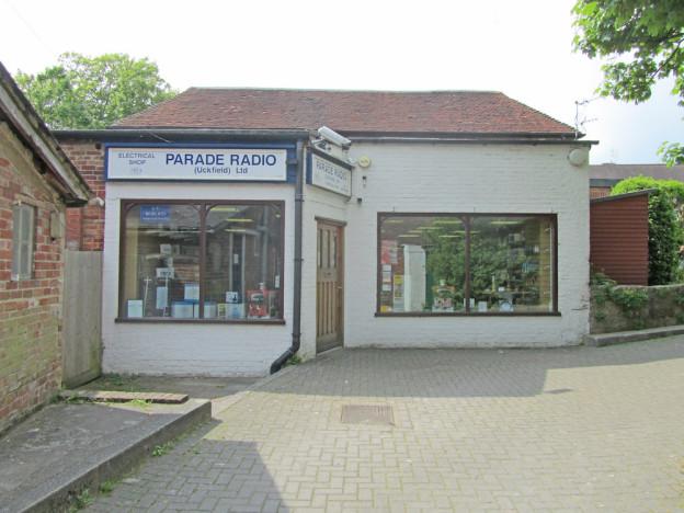 parade-radio-uckfield