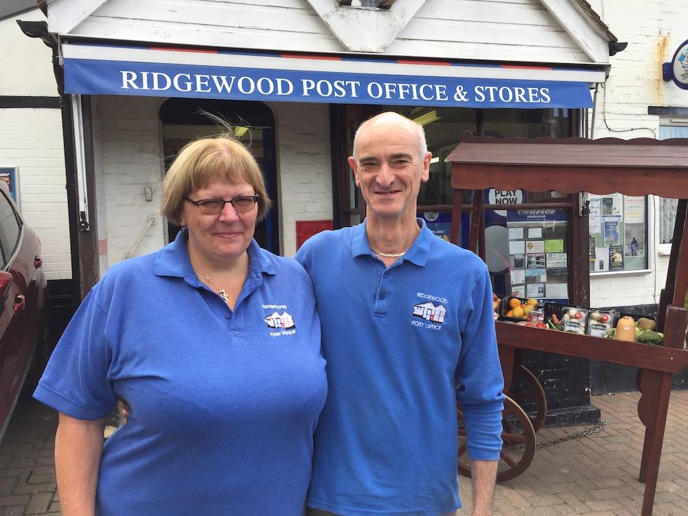 ridgewood-post-office-sue-jon-gothard