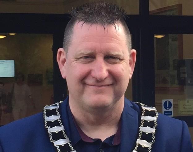 uckfield-mayor-spike-mayhew