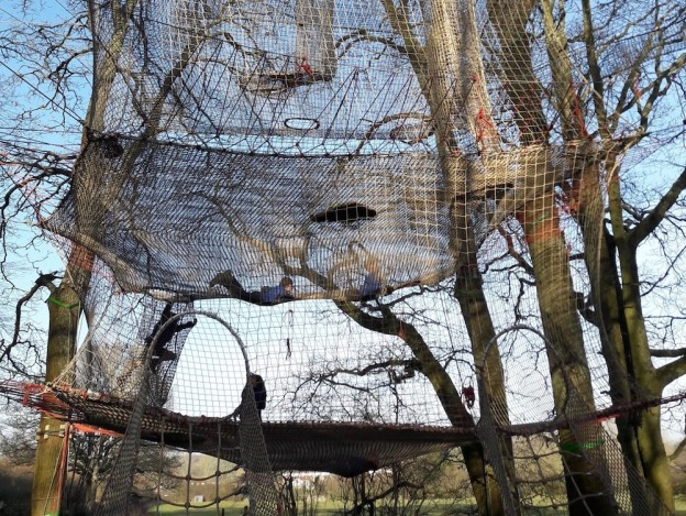branching-out-adventures-nets