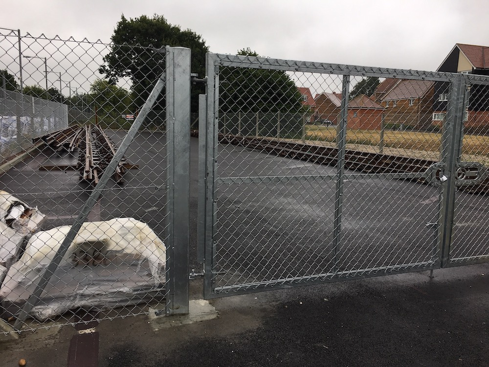 buxted-station-car-park-extension-july