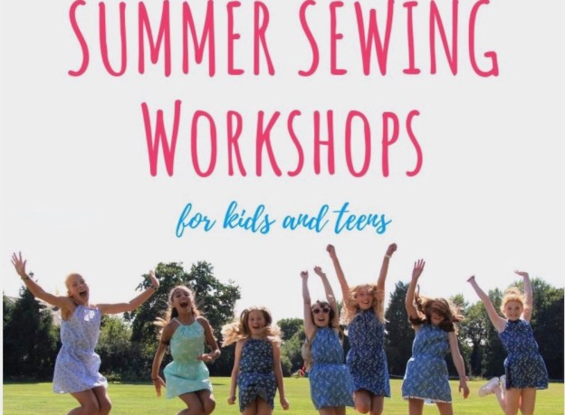 dot-to-dot-summer-workshops