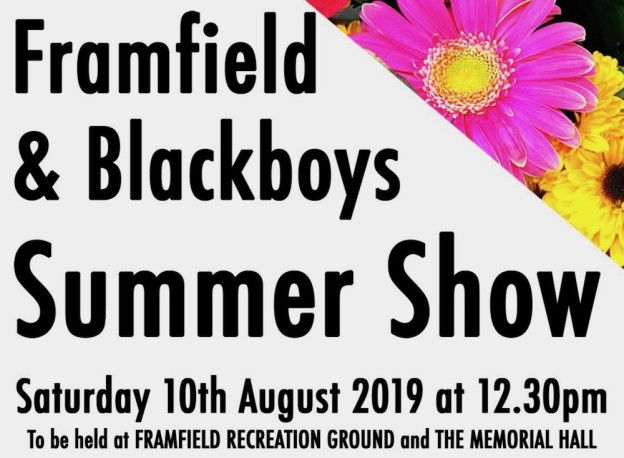 framfield-blackboys-summer-show-un