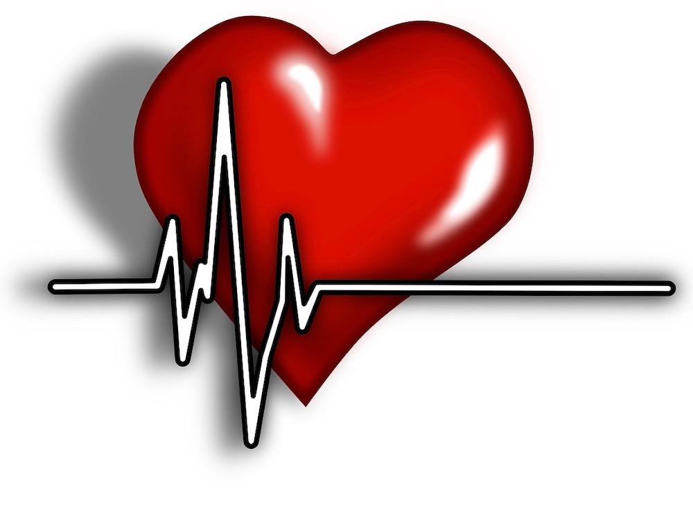 heart-emergency