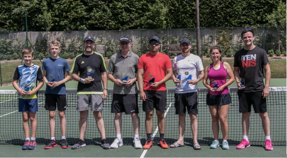 maresfield-tennis-doubles-tournament-winners-and-runners-up