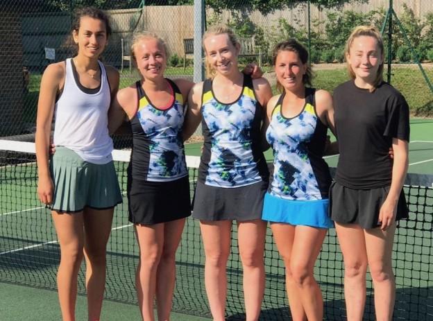 maresfield-tennis-ladies-superb-season