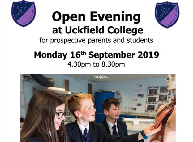 uckfield-college-open-evening-un