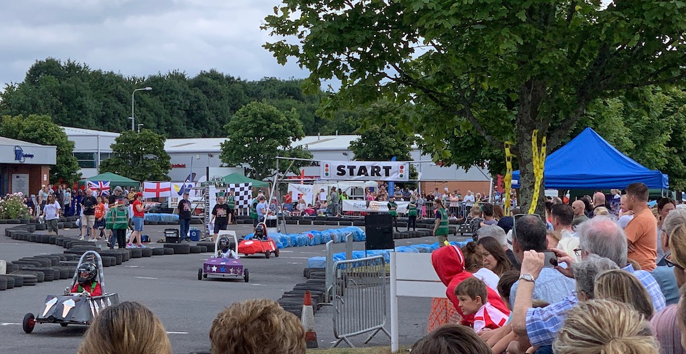uckfield-grand-prix-1