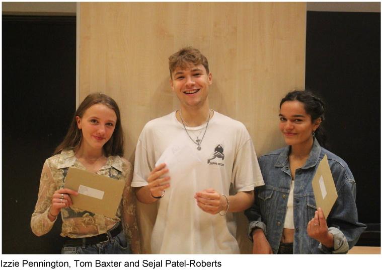 a-levels-izzie-pennington-tom-baxter-sejal-patel-roberts