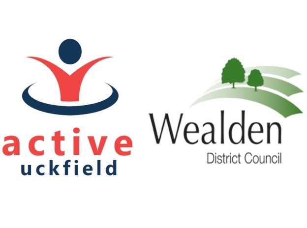 active-uckfield-wealden-council