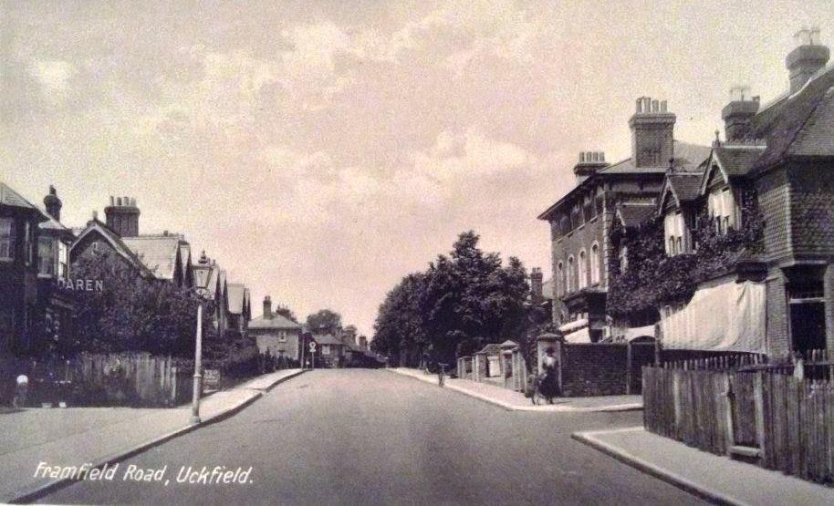 framfield-road-1905-bakery