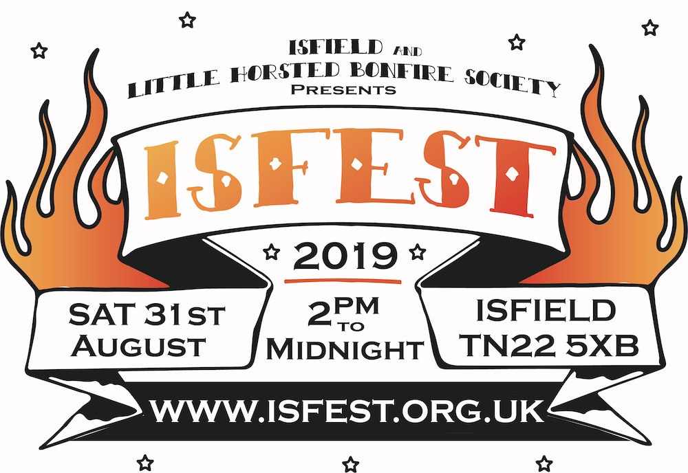 isfest-logo-and-detail