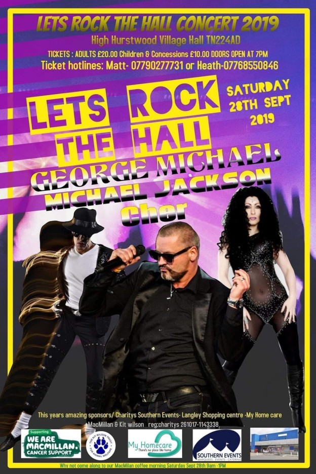 lets-rock-the-hall-poster