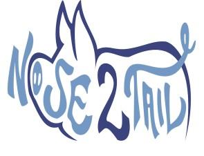 nose2tail-butchers-piltdown-logo