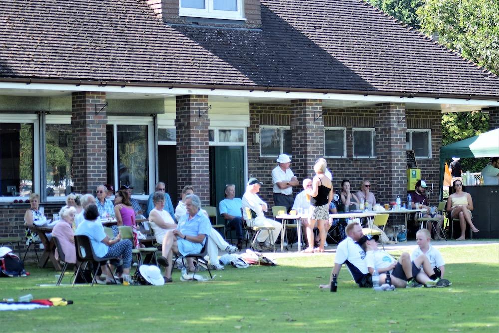 nutley-cricket-club-anniversary-1