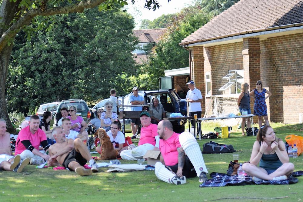 nutley-cricket-club-anniversary-wheatsheaf