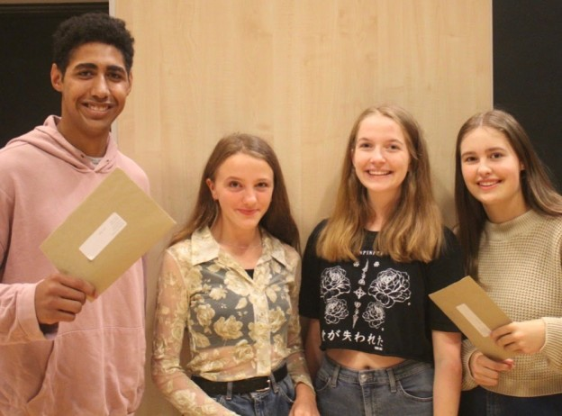 uckfield-college-a-levels-2019