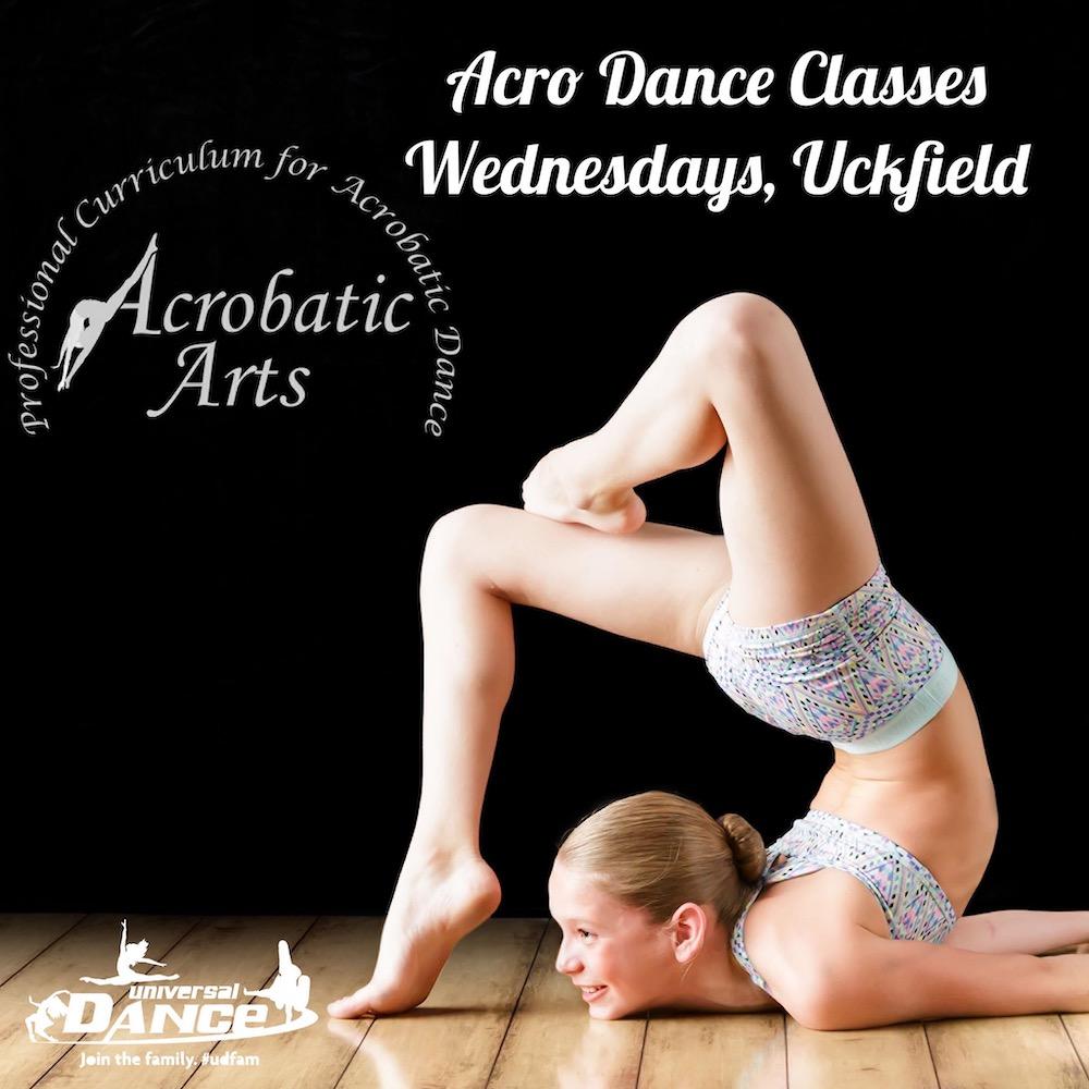 universal-dance-acro-classes