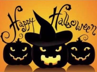 barneys-halloween-un