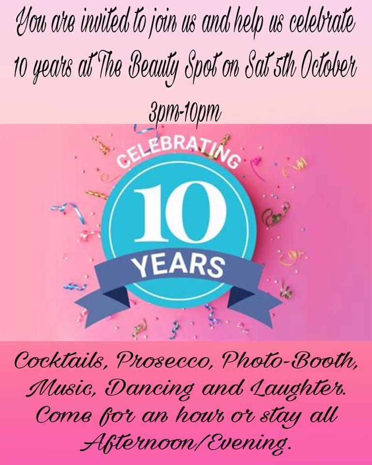 beauty-spot-ten-years-poster