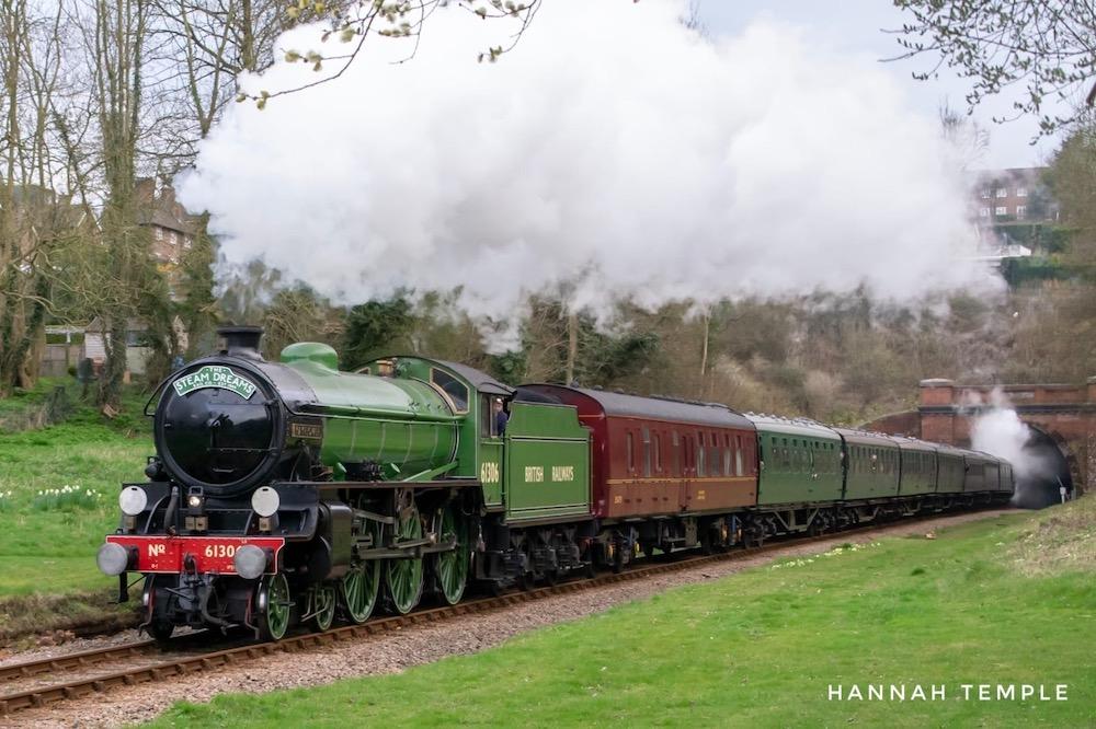 bluebell-railway-mayflower