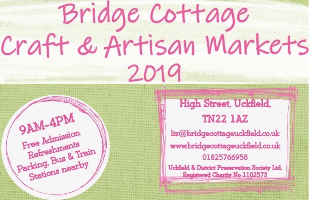bridge-cottage-craft-artisan-markets-3